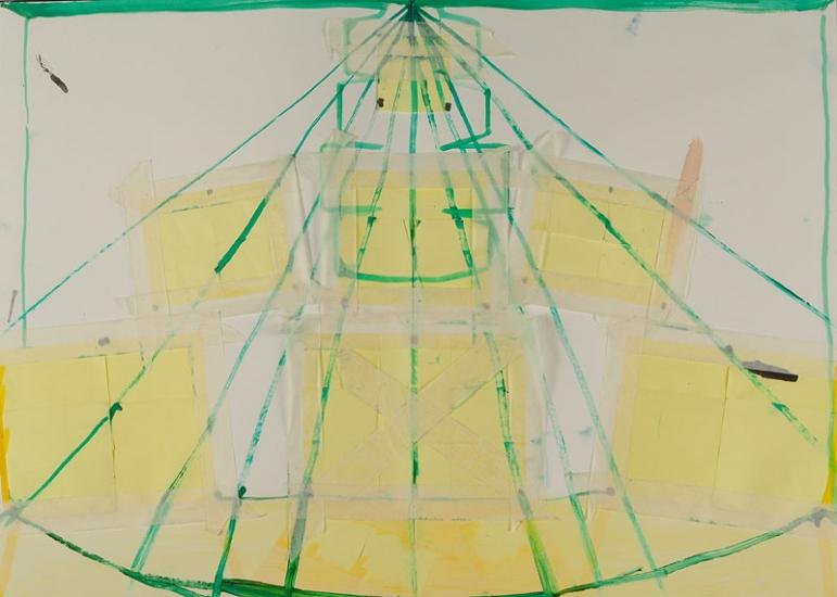 http://christianebergelt.com/files/gimgs/th-187_model_v2.jpg