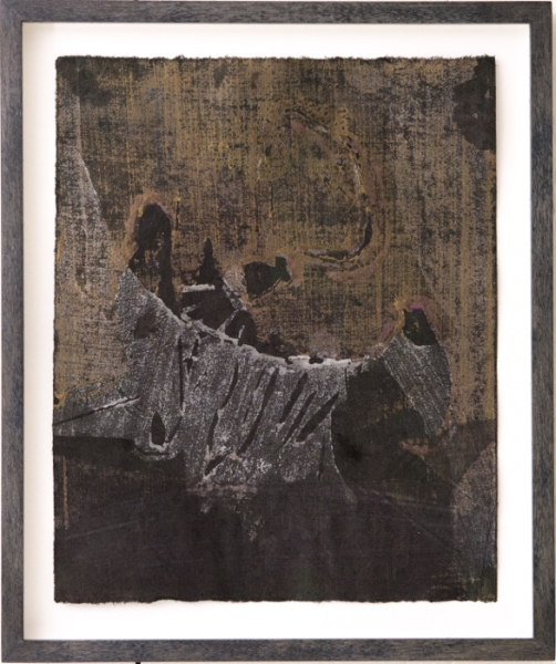 http://christianebergelt.com/files/gimgs/th-196_Regina s, golden veil, 72 700.jpg