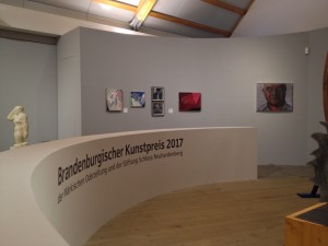 http://christianebergelt.com/files/gimgs/th-48_BRB Kunstpreis.jpg